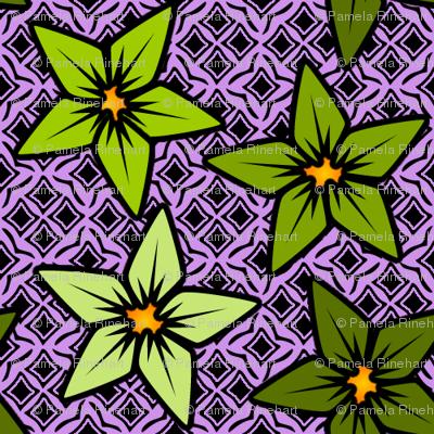 mintflower