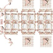 Rrra_victorian_tea_towel_for_2012_shop_thumb