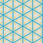 Rrtiling_un_37_1_tile11_shop_thumb