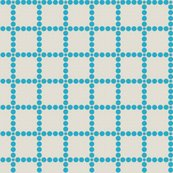 Rrtiling_un_37_1_tile12_shop_thumb