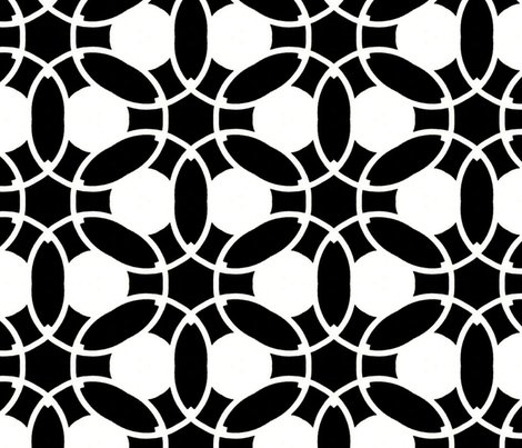 Rrtiling_knipsel33_1_tile2_large_shop_preview