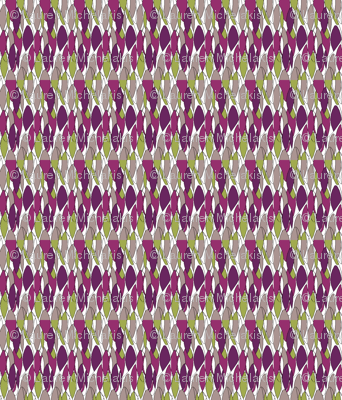 Spoonflower1
