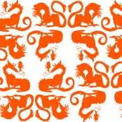 Rrorange_dragons_shop_thumb