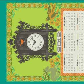 calendars_yard3