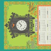 Rrrrcalendar03_colorway01_fatquarter.ai_shop_thumb