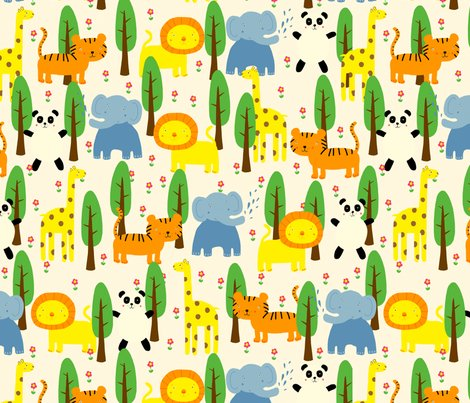 Ranimals_print_shop_preview