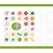 Rrfresh_picked_abc_calendar_quilt_shop_thumb