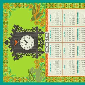 calendar_21x18_2