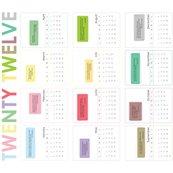 Rr2012_calendar_shop_thumb