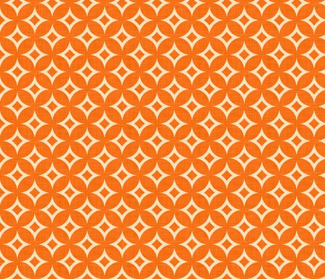Rrrdiamond_circles_orange_shop_preview
