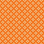 Rrrdiamond_circles_orange_shop_thumb