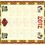 Rrr2012_tea_towel-rotated_shop_thumb