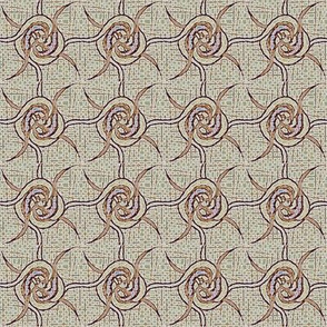 spin_rosettes beige lilac