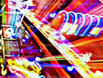 Laru Neon