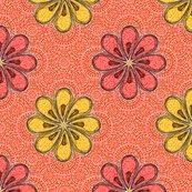 Rrrvalencia_flowers_shop_thumb