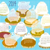Rrpie_calendar_2014_shop_thumb