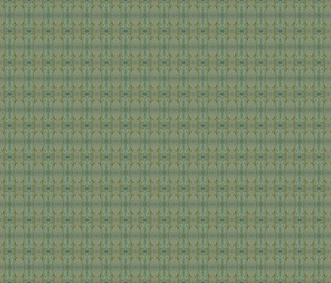 rust fabric by glennis on Spoonflower - custom fabric