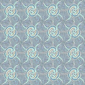 spin_rosettes blue green