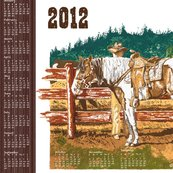 Rr2012teatowel_shop_thumb