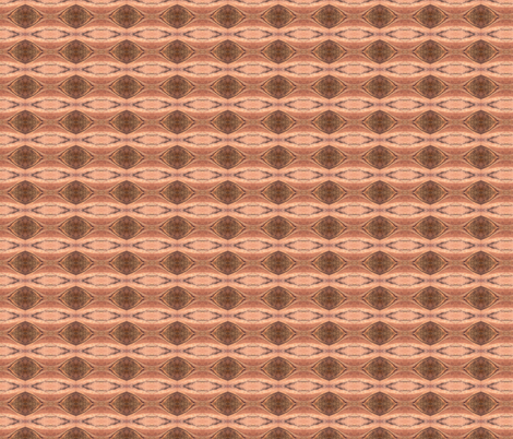 Mars_Siverson_2612_2 fabric by glennis on Spoonflower - custom fabric