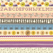 Rrrrrrrwashi_tape-sewing2_shop_thumb