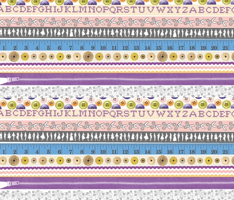 Washi_tape-sewing2rgb_shop_preview