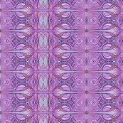 Rrscanimage016c2_shop_thumb