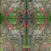 Rrpattern_repeat_colored_multiple_shop_thumb