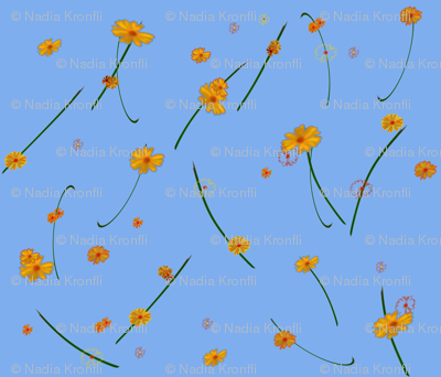 daisies_on_blue_large