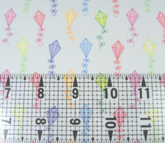 Rrjewel_kites_fabric_comment_120126_preview
