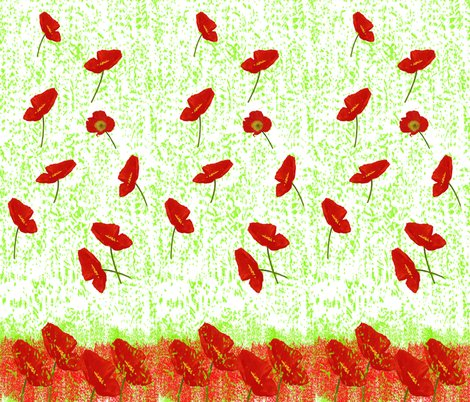 Rrpoppies_panel_shop_preview