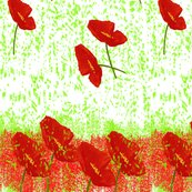 Rrpoppies_panel_shop_thumb
