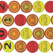 Rr2012_calendar_funky1_.ai_shop_thumb