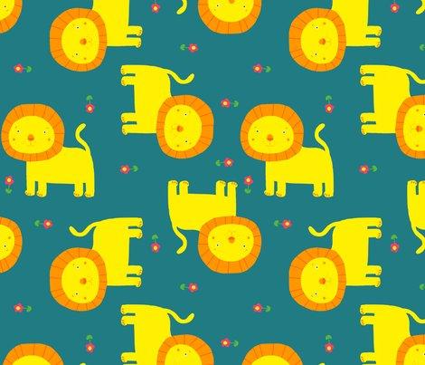 Rlion_pattern_copy_shop_preview