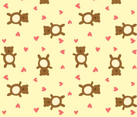 Rrbear_hearts_pattern_shop_preview