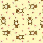 Rrbear_hearts_pattern_shop_thumb