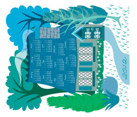 Rrrspoonflower_calender_cottage150dpi_shop_preview