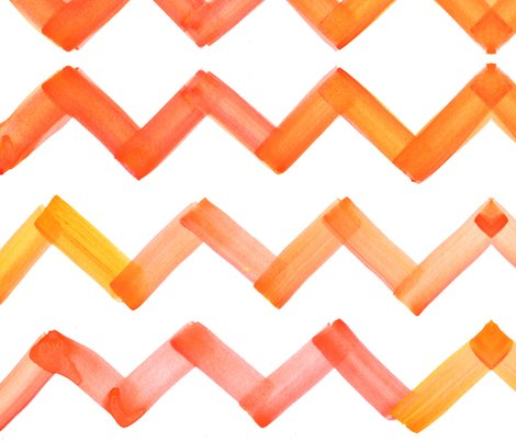 Rrrcestlaviv_chevron_yelloworange_shop_preview