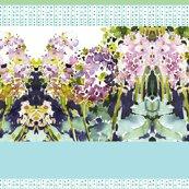 Rrcestlaviv_hyacinth_apronrev_shop_thumb