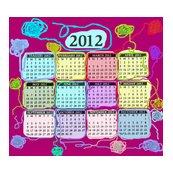 Rrrrrr2012_calendar_001_ed_ed_ed_ed_ed_shop_thumb