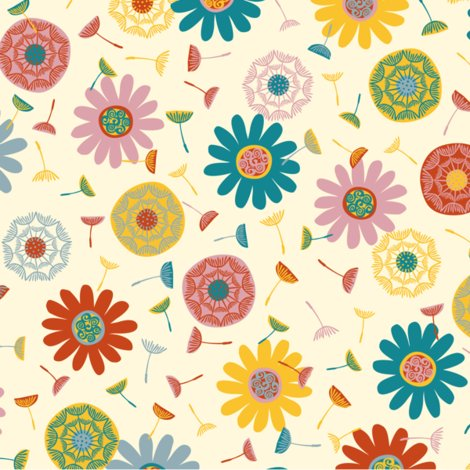 Rrrrditsy_flowers_cream_rev_colors_shop_preview