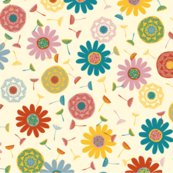 Rrrrditsy_flowers_cream_rev_colors_shop_thumb