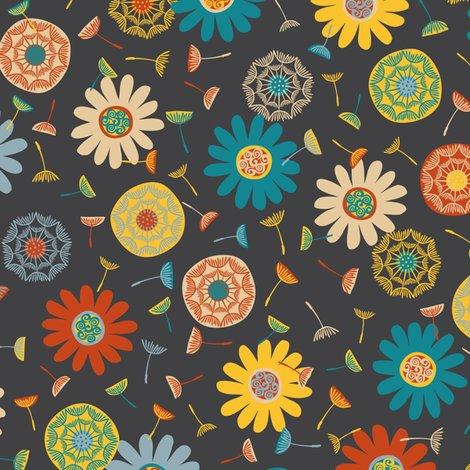 Rrrrrrditsy_flowers_charcoal_rev_shop_preview