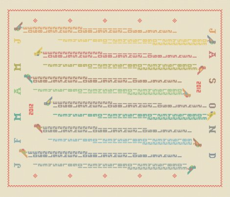 Rrrcalendar2012_two_quer_shop_preview