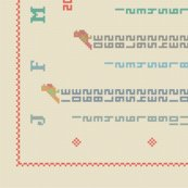 Rrrcalendar2012_two_quer_shop_thumb