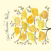 Rrrrrrr2012_birds_and_berries_calendar-ekstrom_shop_thumb
