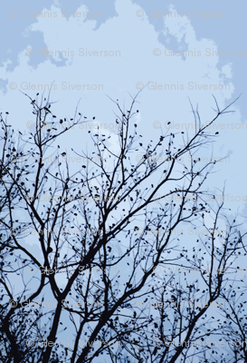 Branches_BlueIMG_8809