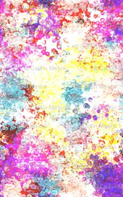 Spots - 6