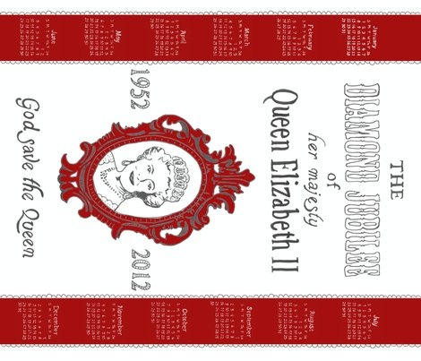 Rrrtea_towel_qe_ii_shop_preview