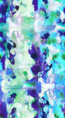 Watercolour - 9